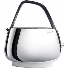 Чайник электрический Bugatti JACQUELINE 02-JQACRNU