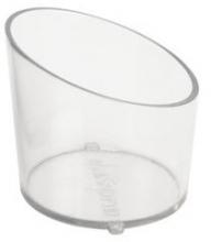 Мерный стакан для ингредиентов VELA 12VELA001 Bugatti Мерный стакан для ингредиентов VELA 12VELA001