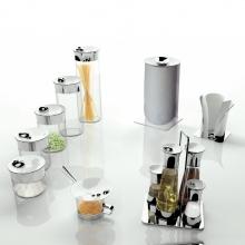 Аксессуары для стола и кухни