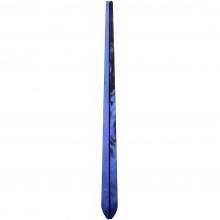Палочки для суши Bugatti ALADDIN AL2M-04223