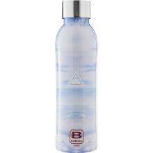 Bugatti Bottle TWIN Aria element BBT-4A500IN