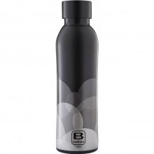 Bugatti Bottle TWIN Circle Fade BBT-CF500NS
