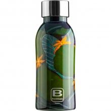 Bugatti Бутылка для воды Bottle TWIN Flora BBT-FL350IN