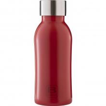 Бутылка для воды Bottle TWIN red BBT-3U350IS Bugatti Бутылка для воды Bottle TWIN red BBT-3U350IS
