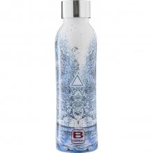Bugatti Bottle TWIN Acqua element BBT-4Q500IN