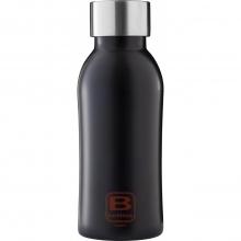 Бутылка для воды Bottle TWIN matt black BBT-NU350IS Bugatti Бутылка для воды Bottle TWIN matt black BBT-NU350IS