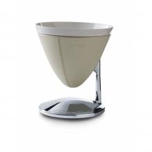 Кухонные весы UMA Leather Cream Bugatti Кухонные весы UMA Leather Cream