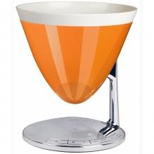 Кухонные весы UMA Orange Bugatti Кухонные весы UMA Orange