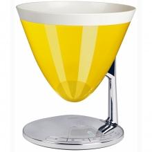 Кухонные весы UMA Yellow Bugatti Кухонные весы UMA Yellow