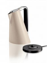 Чайник электрический Bugatti VERA Cream