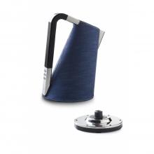 Чайник электрический Bugatti VERA Denim