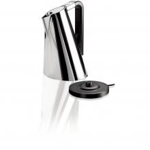 Чайник электрический Bugatti VERA EASY Chrome
