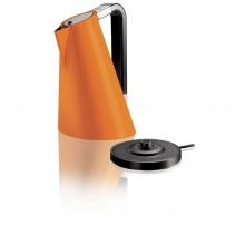 Чайник электрический Bugatti VERA EASY Orange