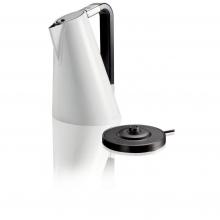Чайник электрический Bugatti VERA EASY White
