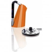 Чайник электрический Bugatti VERA Orange