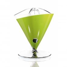Соковыжималка для цитрусовых Bugatti VITA Apple Green