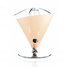 Соковыжималка для цитрусовых Bugatti VITA Cream