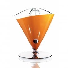 Соковыжималка для цитрусовых Bugatti VITA Orange