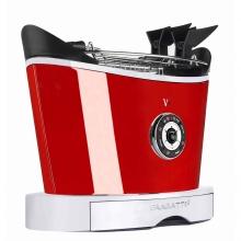 Тостер Bugatti VOLO Red