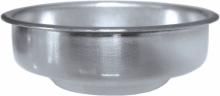 Фильтр-сетка на 1 чашку DIVA Bugatti Фильтр-сетка на 1 чашку DIVA 15526FM06000003