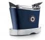 Bugatti VOLO Leather Blue